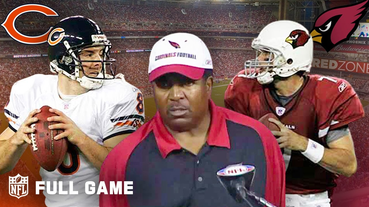 Ticketcity Arizona Cardinals Vs Washington Redskins Ticket 2018