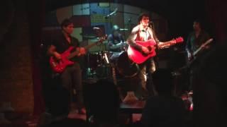 "Revival - ""Lodi"" - En vivo The Cavern 10/12/16"