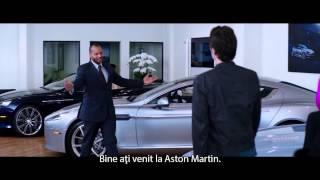 Trailer Rolul vieţii mele (Wish I Was Here) (2014) subtitrat în română