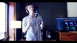 Let Me Love You - DJ Snake ft. Justin Bieber - Pedro Gonçalves cover