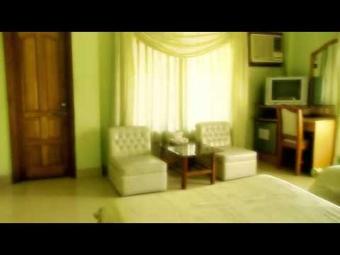 Bangladesh Chittagong Hotel Naba Inn Bangladesh tourism travel guide