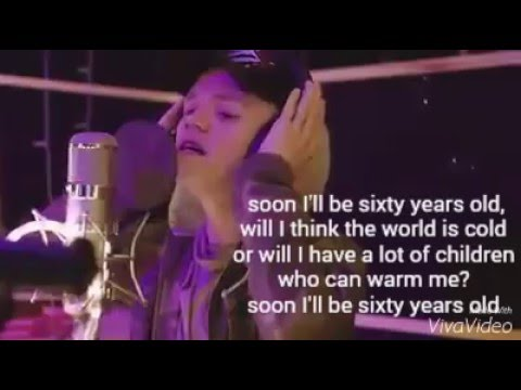 lukas-graham-7-years-lyrics-bars-and-melody-cover-christine-str