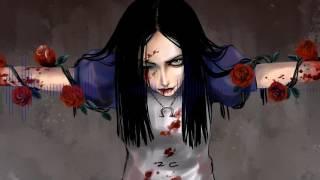 🎃[Halloween] Anti-Nightcore - Puppet 🎃