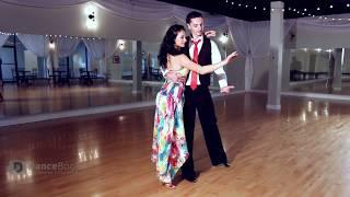 "Ed Sheeran - ""Perfect"" - Wedding Dance | Pierwszy Taniec"