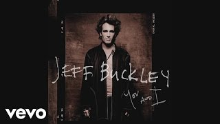 Jeff Buckley - The Boy with the Thorn In His Side (audio)