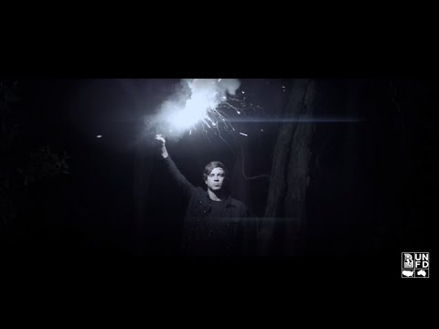 in-hearts-wake-earthwalker-official-music-video-riserecords