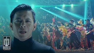 Janger Persahabatan (Official Song #ASIANGAMES2018)