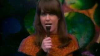 Jefferson Airplane -White Rabbit-