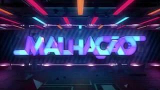 """""""Malhação"""" 2010/2011 - Tema de Abertura"""