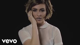 Karmin, Watsky - No Flex Zone (Remix)
