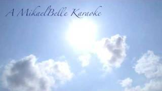 Ave Maria Karaoke/Instrumental (Perfect Quality) - Celtic Woman Style
