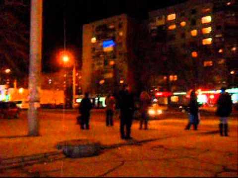 27.12.2010 Zaporizhzhya.Ukraine.wmv