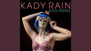 R.A.D. Moves