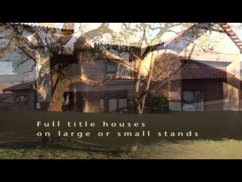 Bateleur Estate Landgoed.m4v
