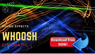 whoosh sound effects 1