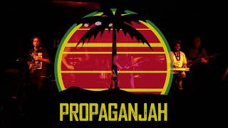 New Reggae Propaganjah - Take Me To Paradise