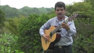 Marcos Puente - canción el más querido