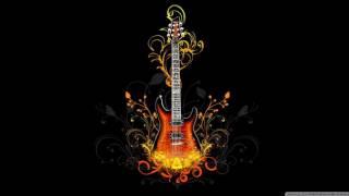 Cold Kingdom - Surrender (Uncopyrighted Rock Music)