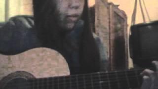 cover umbrella-rihanna boyce avenue version !