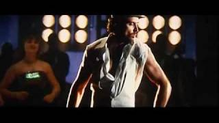 "Hrithik Roshan - ""Fire"" dance (Kites)"
