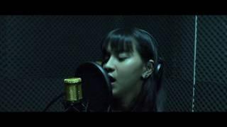 Luckless part X Wawa - Ring(แหวน) (Official MV) Prod.Tower Beatz