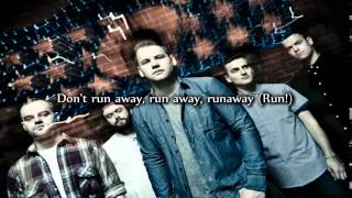 Beartooth - In Between LYRICS