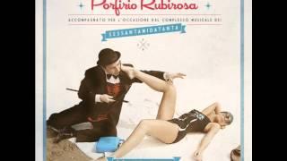 Porfirio Rubirosa - Il segreto della pesca