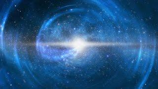 Aceleração da Expansão do Universo, Supernovas e Energia Escura