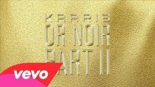 Kaaris - Bizon (OR NOIR) HD width=