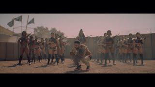 NAV & Gunna - Turks (ft. Travis Scott)