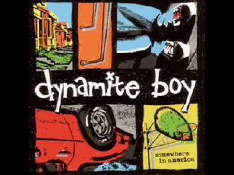 dynamite-boy-av99-trafalgar11