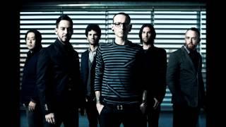 Linkin Park - Numb (Keys Track)