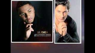Lejemea Feat  Charbel - WHY