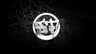 Gramatik - Hit That Jive (OG Mix)