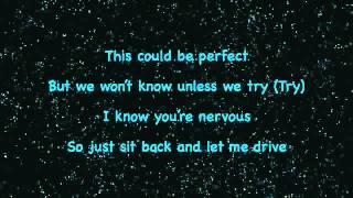 The Other Side   Jason Derulo Lyrics