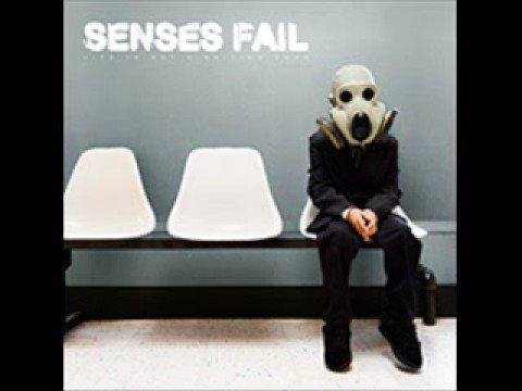 senses-fail-fireworks-at-dawn-new-track-2008-sensesfail70