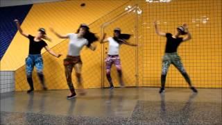 Os Pilukas - Easy  - Sara Galan - Galang Crew