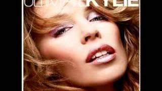 kylie - love affair subliminal message