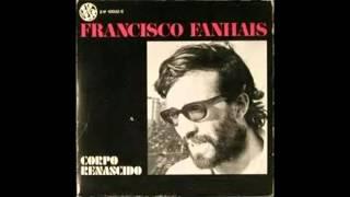 Francisco Fanhais - Descalça Vai Para a Fonte (1970)