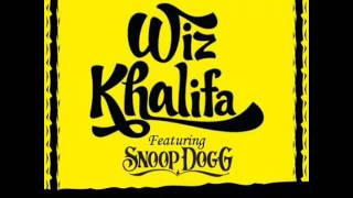Young, Wild and Free - Wiz Khalifa & Snoop dogg - official video