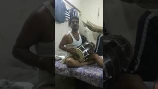 Phool tumhe bheja h
