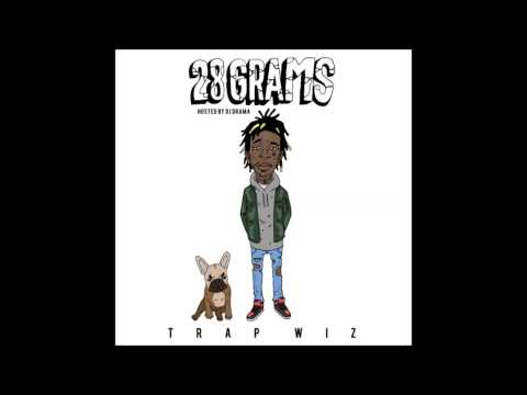 wiz-khalifa-the-last-instrumental-jay-beats