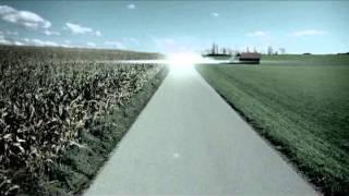 Husqvarna Nuda 900 Mistreat the Street (official video)