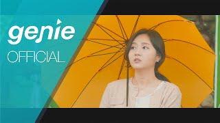 Ben (벤) - 'If We Were Destined' (Hwayugi / A Korean Odyssey OST, Part 6) [Han|Rom|Eng lyrics] width=