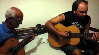 Jah Live Acústico (Música Nova)