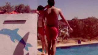 depuradora piscina marisol