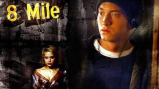 Eminem - 8 Mile Road (Skit)
