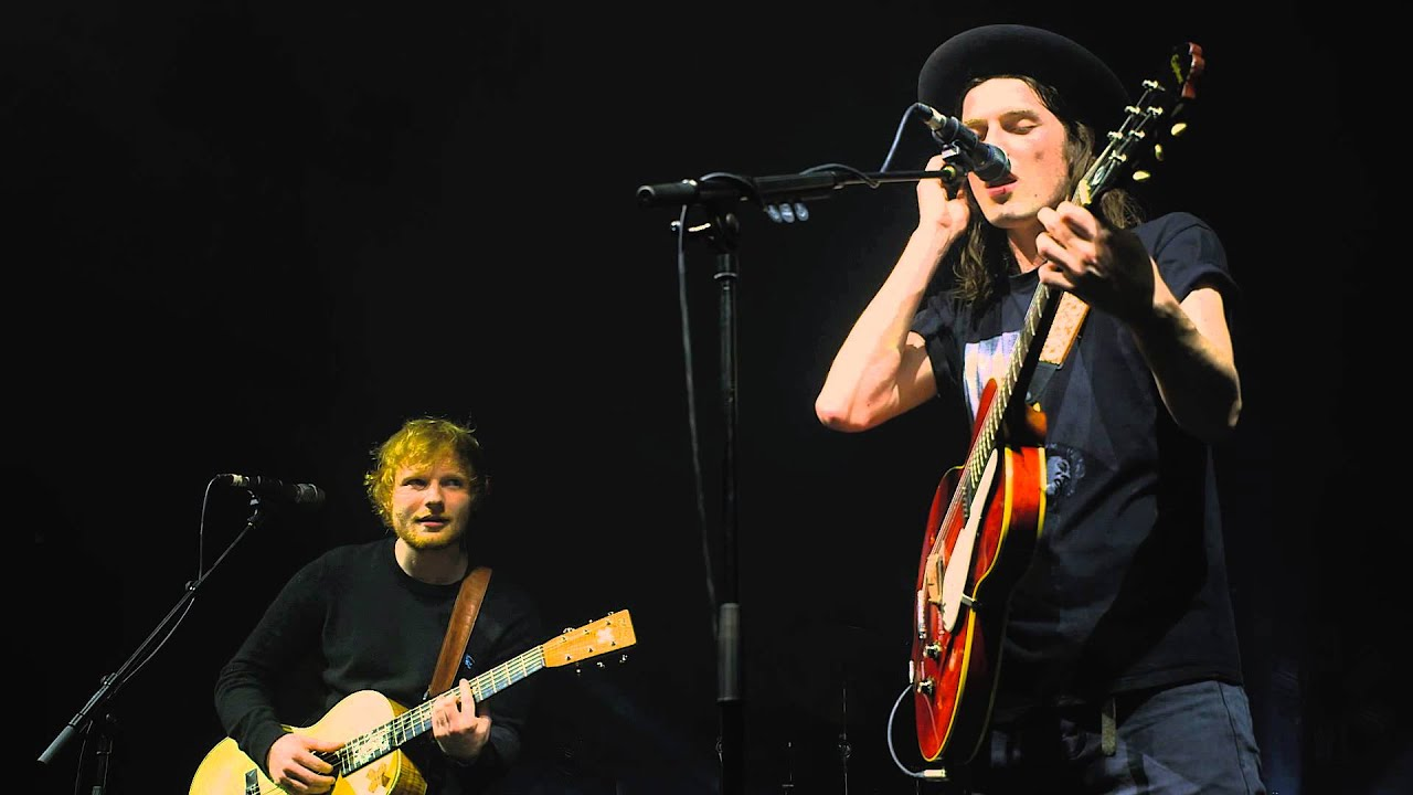 Where Can I Buy Last Minute Ed Sheeran Concert Tickets August 2018