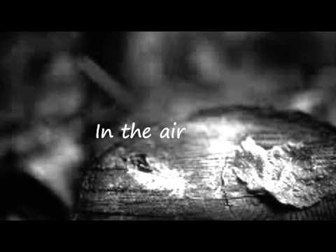 All You Wanted de Sounds Under Radio Letra y Video