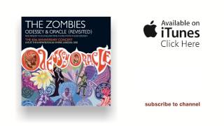 The Zombies - I Want Her, She Wants Me - Odessey & Oracle (Revisited) 40th Anniversary Concert